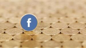 Facebook prepares to enter the crypto world