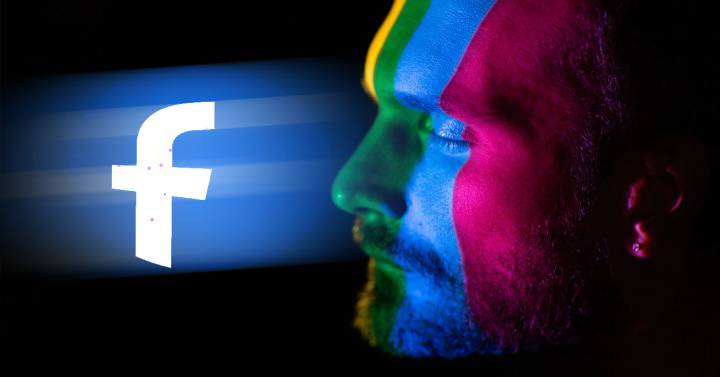 Facebook sanctioned for using facial recognition without users' permission