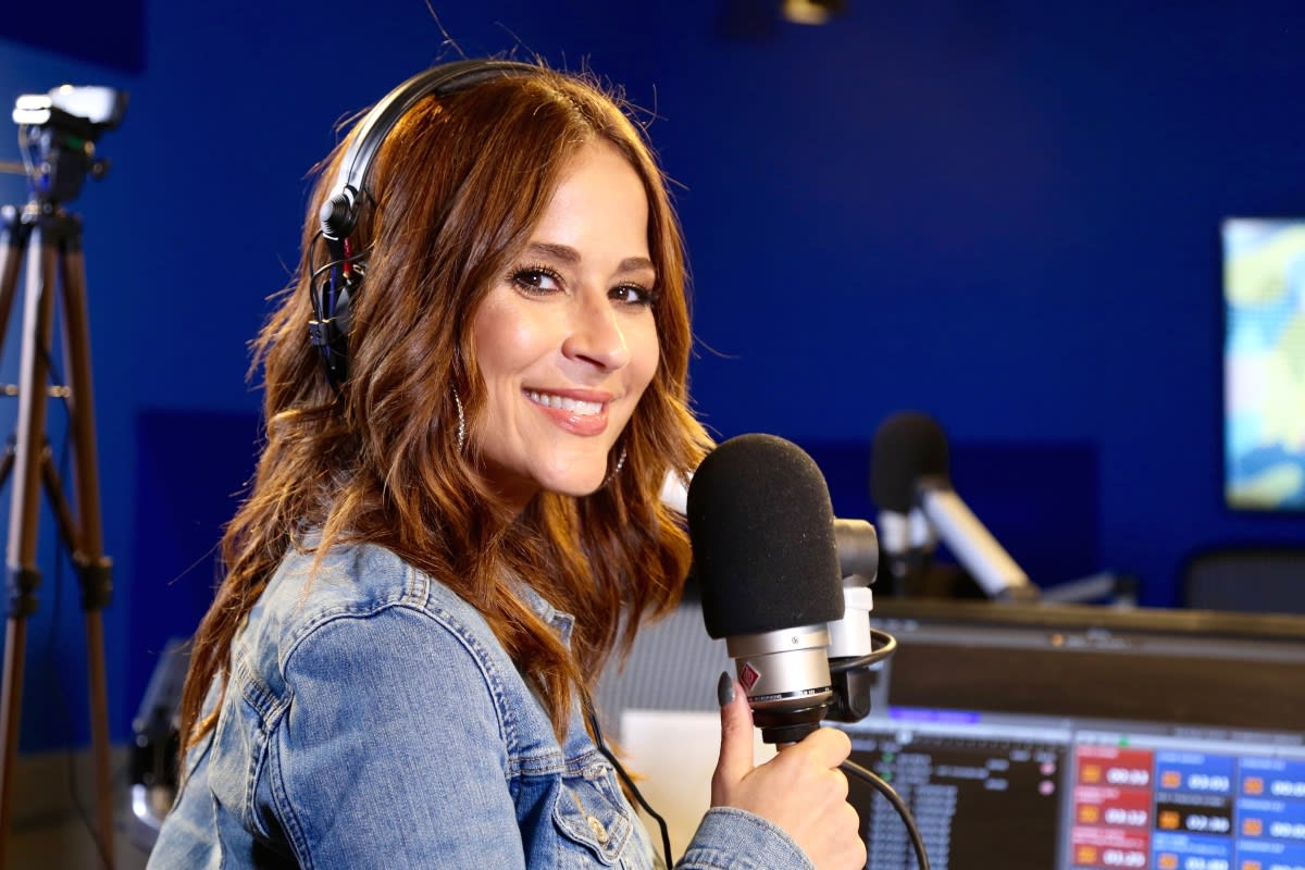 Jackie Guerrido missing month First Impact breaks silence