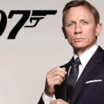 Daniel Craig is already the highest-paid actor in the world