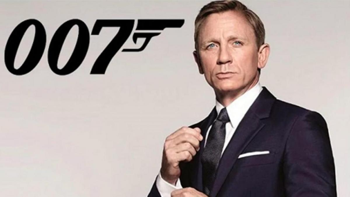 1630166314 Daniel Craig is already the highest paid actor in the world