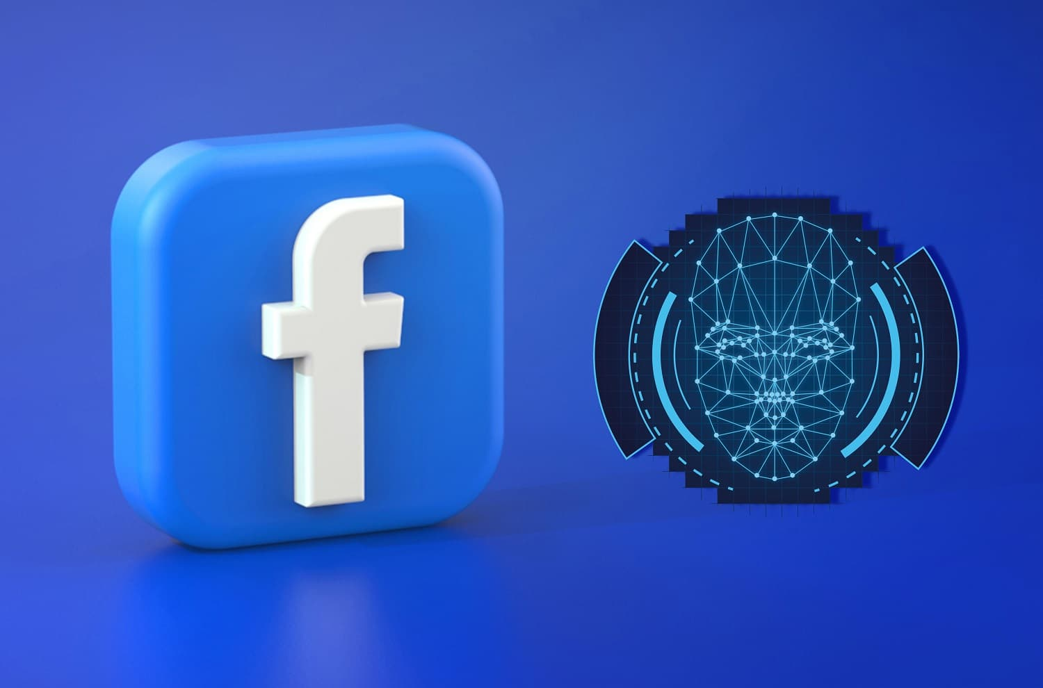 1630194194 Facebook receives a fine for using facial recognition without warning