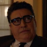 """Alfred Molina: know which are the most acclaimed films of the actor of """"Spider-Man No Way Home"""""""