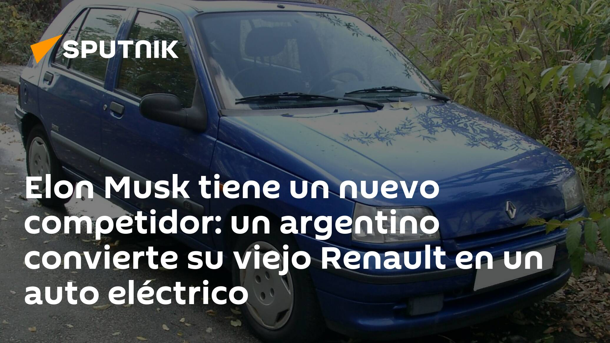 1630208941 Elon Musk has a new competitor an Argentine converts his