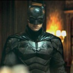 Robert Pattinson shares new details from 'the Batman'