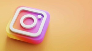 How to use this application to easily add bold to Instagram