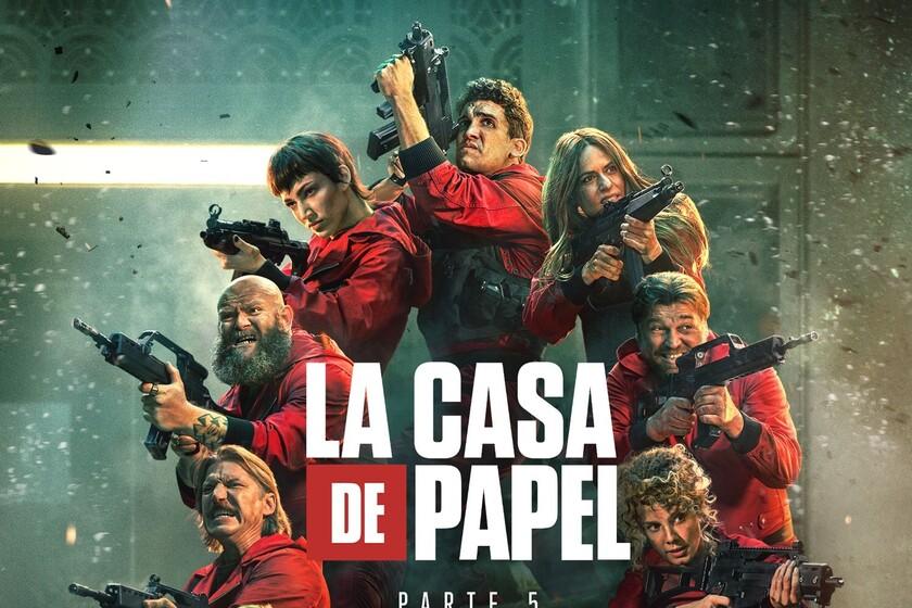 1630337737 La casa de papel the overwhelming final season of the