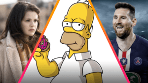 'STAR +': Selena Gomez's new series, 'The Simpsons' and exclusive ESPN content at a reasonable price