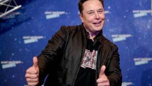 "Elon Musk's Comparison Between SpaceX and ""Karate Kid"""