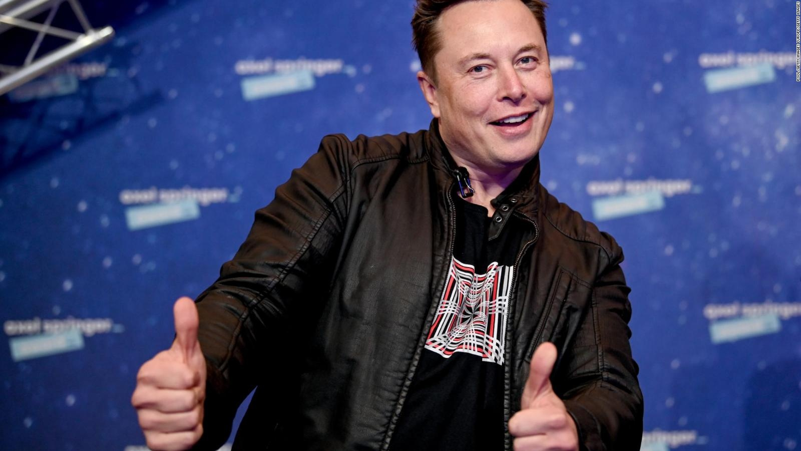 1630425398 Elon Musks Comparison Between SpaceX and Karate Kid