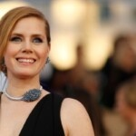 Amy Adams: ten movies of the actress to watch on Netflix, Amazon and HBO Max on her birthday