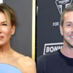 Ant Anstead talks about Renée Zellweger's romance, admits they 'kept it a secret for a while' - EzAnime.net