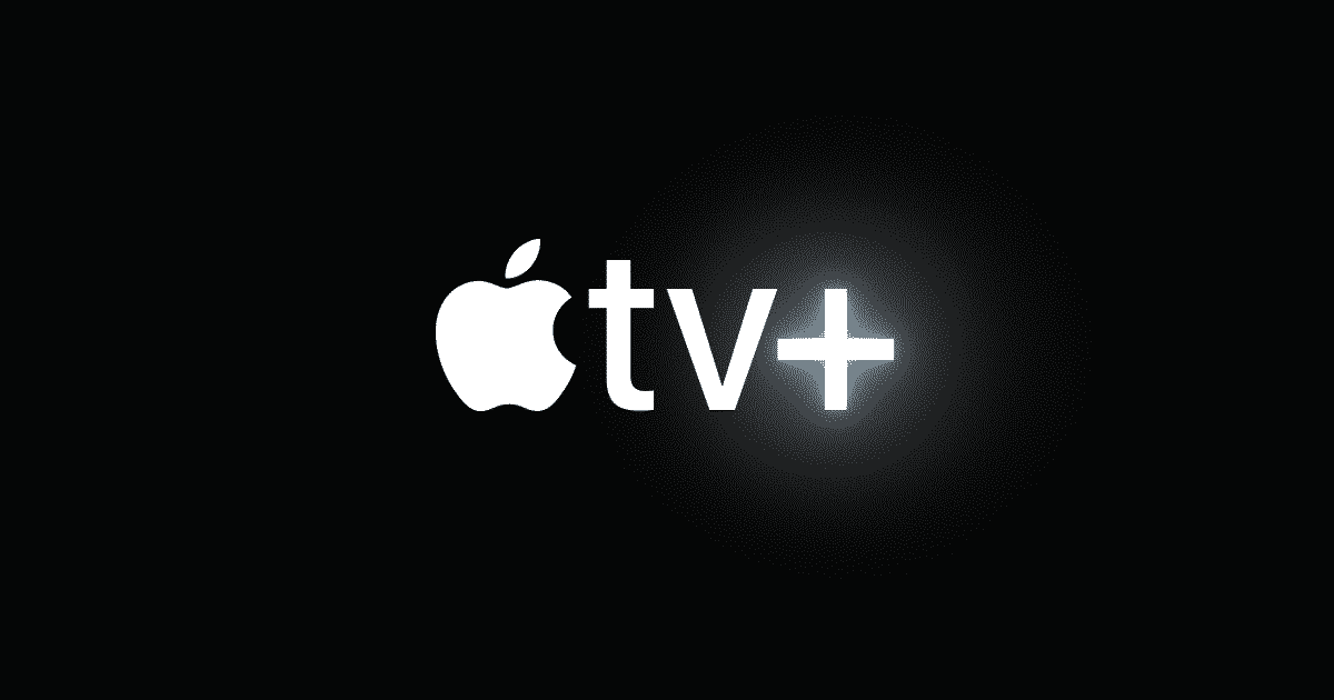 Apple TV + signs Ethan Hawke and Ewan McGregor