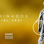 Ariel 2021: the complete list of nominees for the best of Mexican cinema