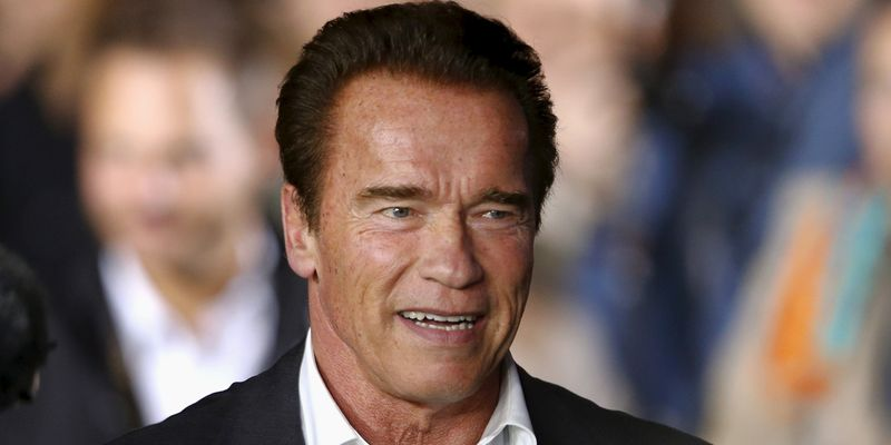 Arnold Schwarzenegger: ten movies of the actor to watch on Netflix, Amazon and HBO Max on his birthday