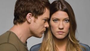 As ser el regreso de Jennifer Carpenter en la nueva temporada de 'Dexter'
