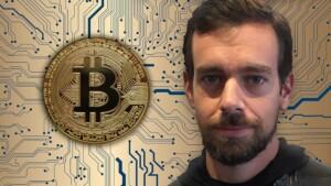 Bisq enters Jack Dorsey's radar to create decentralized bitcoin exchange