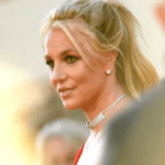 Britney Spears: US authorities investigate incident between the singer and one of her employees