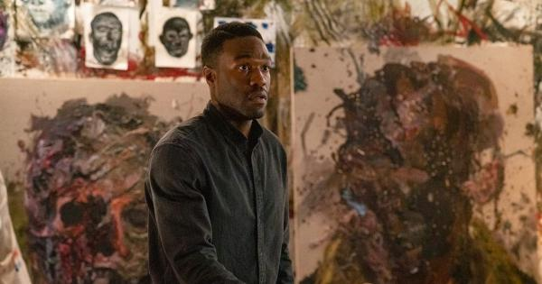 Candyman exceeds expectations and becomes the most watched premiere of the weekend | Tomatazos