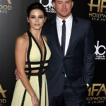 Channing Tatum: the revelations of his ex on his absence after the birth of their daughter