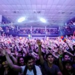 Chilean clinical study proposes to promote live concerts