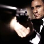 Choose Your James Bond: Seven Unforgettable Agents 007