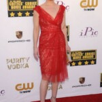 Christina Applegate: suffering from multiple sclerosis, she receives the support of Selma Blair