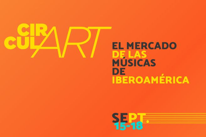 Circulart and BOmm make September the most important month for music