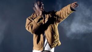Coachella 2022 confirms Travis Scott and Rage Against the Machine on festival lineup