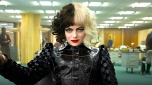 'Cruella': Emma Stone closes deal with Disney to star in sequel