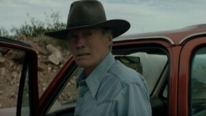 Cry Macho: a paternalistic trailer for Clint Eastwood's western