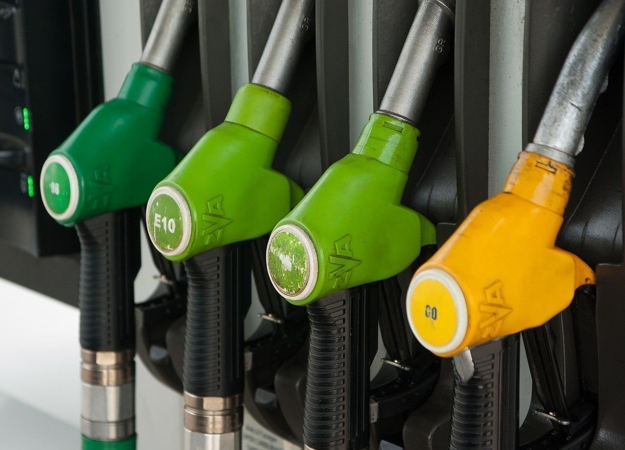 Diesel, unleaded ...: here are the stations in Toulouse where fuel is the cheapest