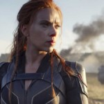 """Disney dismisses Scarlett Johansson's complaint: """"It has no basis"""""""