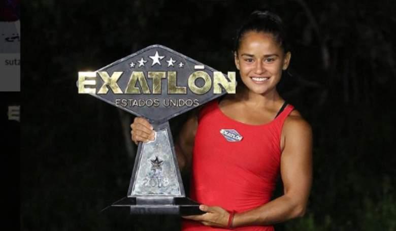 EXATLON 5 USA Grand Final: How to watch LIVE STREAM?