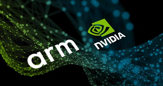 Elon Musk (Tesla) gets in the way of Nvidia's purchase of ARM