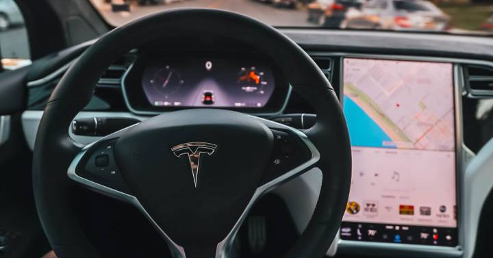 Elon Musk confirms that Tesla will not release version 93