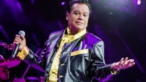 Everything you need to know about the long-awaited return of Juan Gabriel