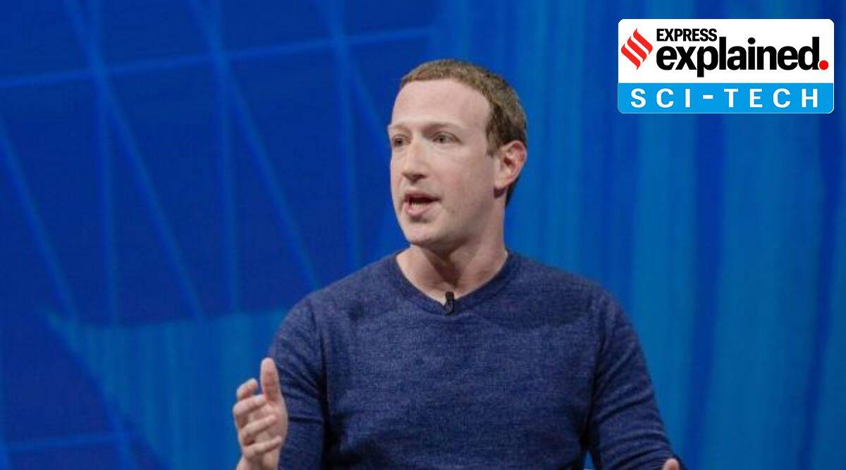 Explained What Facebooks Horizon Workrooms Tells Us About Mark Zuckerbergs