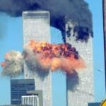 Facebook irrumpe en la guerra del streaming con un polmico film sobre los atentados del 11/9