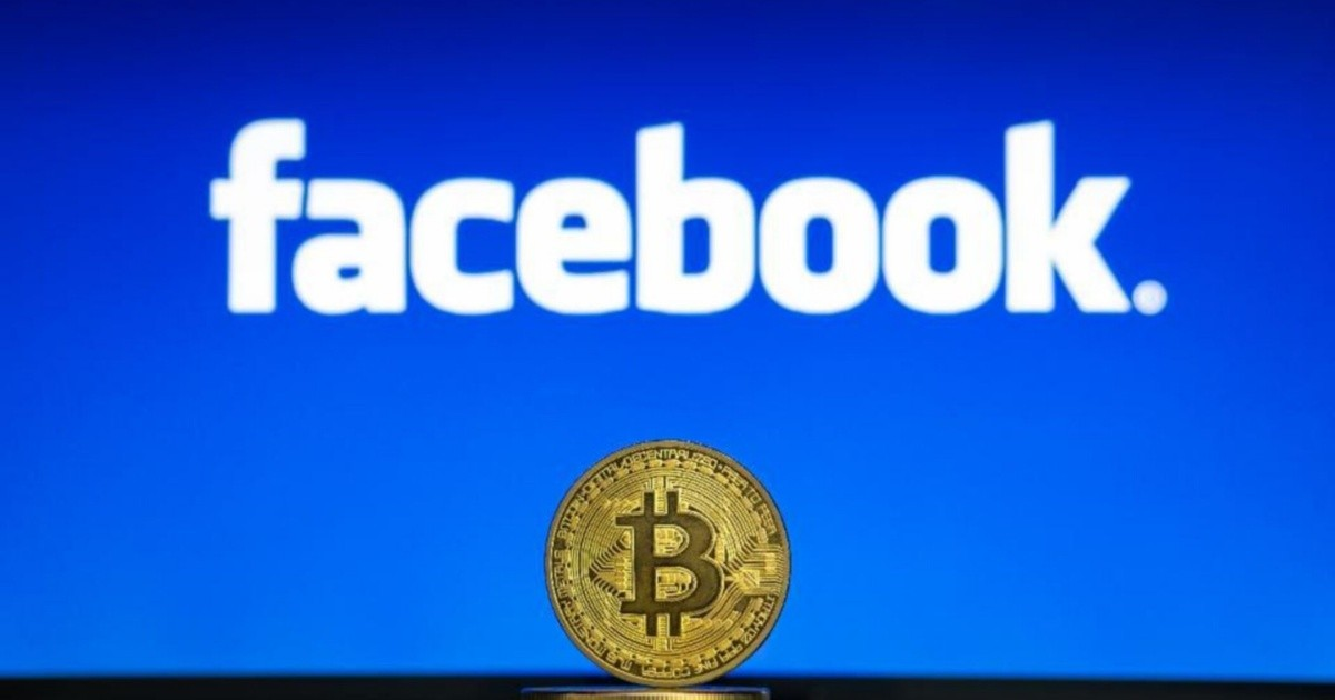 Facebook will launch Novi the virtual wallet that stores NFT