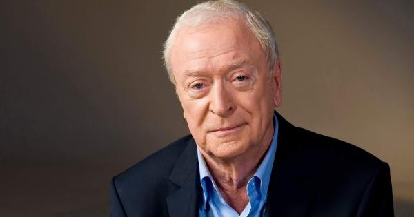 """Fast and Furious: Michael Caine must be part of """"the family"""" according to Vin Diesel and Helen Mirren 