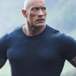 Fast and Furious: why Dwayne Johnson won't return to the main Fast and Furious saga