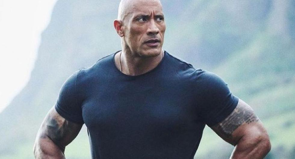 Fast and Furious why Dwayne Johnson wont return to the