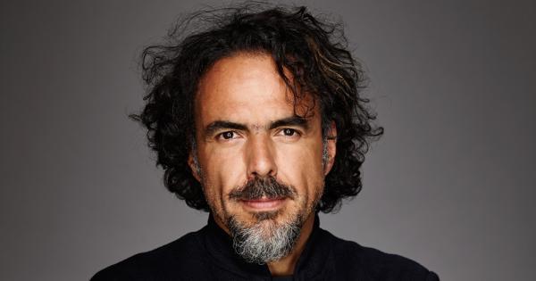 Filmmaker Alejandro Gonzalez Inarritu is accused of labor abuse
