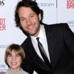Former child star Matthew Mindler's cause of death revealed