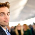 From Robert Pattinson to Daniel Craig: These Are The Highest Salaries Of Upcoming Hollywood Movies