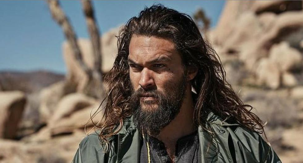 Game of Thrones: why Jason Momoa was upset by a journalist's question about his character Khal Drogo