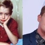 His father exploited him and physically and emotionally assaulted him: The terrible childhood of Macaulay Culkin