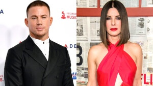 How Channing Tatum and Sandra Bullock built 'lasting friendship' while filming 'Lost City of D' E! News UK
