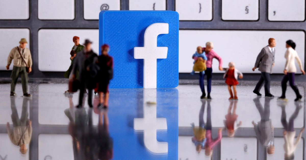 How to know who visited your Facebook profile (100% secure method)